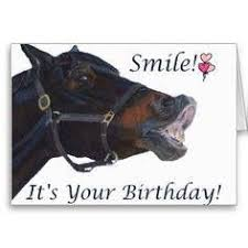 111 best horse birthday quotes images on pinterest birthday