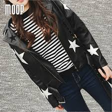 hooded motorcycle jacket compare prices on lambskin motorcycle jacket online shopping buy