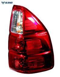 lexus rx 350 for sale mudah lexus ekor lampu beli murah lexus ekor lampu lots from china lexus