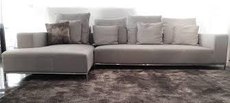 Sectional Sofas In Miami Modern Furniture - Modern furniture miami