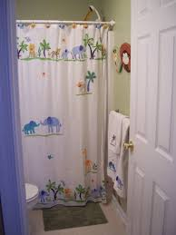 Kids Bathroom Sets Home Design Pottery Barn Kids Bathroom Overview With Pictures Gt