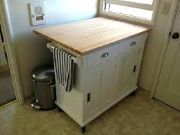 belmont black kitchen island belmont kitchen island altmine co
