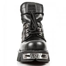 motorcycle half boots new rock m 924 s1 half boots reactor