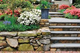 Rock Garden Mn Rock Gardens Landscape Supplies In Lino Lakes Mn Coupons To