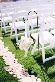 location arche mariage k events location accessoires extérieurs