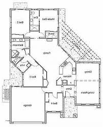 floor plans to build a house house plan lovely house plans that are affordable to build house