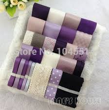 cheap ribbons cheap ribbons and bows song buy quality ribbon mix directly from