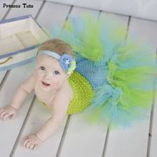 Baby Mermaid Halloween Costume Compare Prices Toddler Mermaid Costumes Shopping Buy