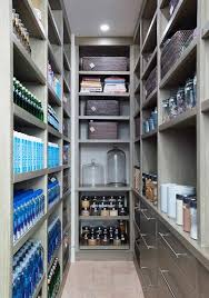 kitchen pantry shelving ideas top 70 best kitchen pantry ideas organized storage designs