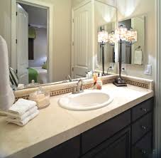 small bathroom decorating ideas hgtv lively idea decoration
