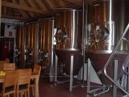 Bad Staffelstein Wetter Brauerei