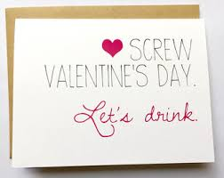 valentines day cards for friends friend s day card best friend