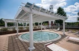 pergola cover ideas decoration and protection with pergola cover