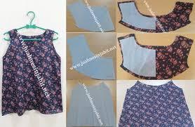 dasar membuat pola baju ebook download paket belajar menjahit online kursus belajar cara menjahit baju