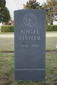 headstone designs truly bespoke headstones you seen such stunning designs