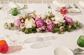 composition florale mariage un kit de fleurs pour votre mariage fleuriste bordeaux