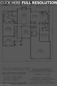 one story 4 bedroom house floor plans 4 bedroom house plans one story noticeable large home corgl luxihome