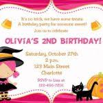 words for birthday invitation inviting for birthday party words how to create birthday