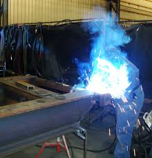 in the company of plants and rocks south dakota u0027s contribution to 100 welders resume sample welding resume templates loses