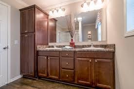 Modular Homes Open Floor Plans by 3 Bedroom Floor Plan F 401 Hawks Homes Manufactured U0026 Modular