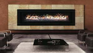 Martin Gas Fireplace by The Amazing Of Modern Ventless Gas Fireplace U2014 Tedx Decors