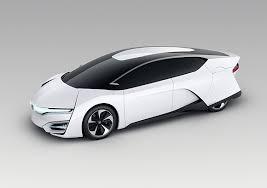 honda cars all models i bet it can drive fast really fast cars car