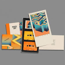 friends photo album white lies friends multi album set exclusive tm stores