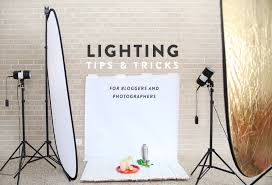 photography strobe lights for sale lighting tips tricks for bloggers photographers making nice in