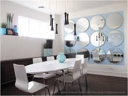 enliven modern dining room wallpaper ideas luxury modern dining