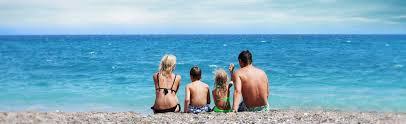 ocean city maryland vacation rentals oc beach getaways