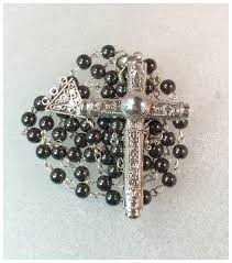 cruel intentions rosary pin by kerry gridley on cruel intentions stash rosary