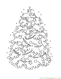 intricate christmas coloring pages coloring pages detailed