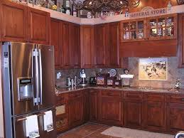 Custom Kitchen Cabinet Makers Home Interior Design Ideas - Kitchen cabinets maker