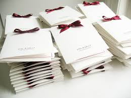 wedding invitations burgundy inspiration for weddings invitations and stationery burgundy