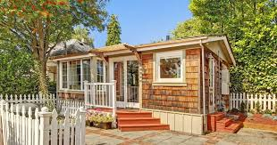 tiny home airbnb ballard cottage u2013 charming tiny home
