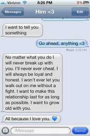 Cute Love Quotes To Say To Your Boyfriend by Best 20 Cute Texts To Boyfriend Ideas On Pinterest Message To