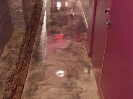 trendi dekor montreal commercial painting services rbq licensed