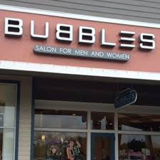 bubbles salons annapolis bubbles annapolis harbour center bubbles