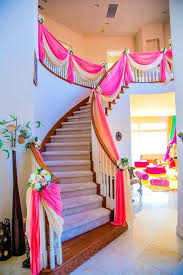 wedding home decor wedding home decoration filterstock com