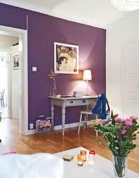 chambre aubergine et gris chambre gris et aubergine collection avec deco chambre aubergine et