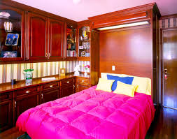 bedrooms bedroom cupboard storage space saving bedroom bed