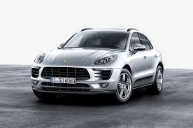 porsche front view porsche reportedly considering all electric suv photo u0026 image gallery