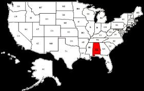 map usa alabama montgomery alabama us map alabama map thempfa org