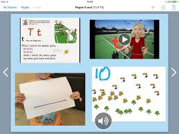 how to write on paper in minecraft pe the top 11 apps to use with book creator book creator app phonics book
