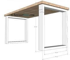Office Desk Design Plans Majestic Office Desk Plans Excellent Ideas Plans To Build An