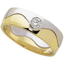 mens wedding bands melbourne men s rings gold wedding bands dress rings mdt design melbourne