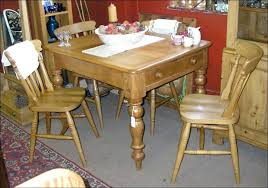 Used Round Tables And Chairs For Sale Farmhouse Dining Table For Sale U2013 Mitventures Co