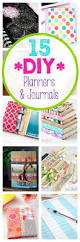 best 25 home planner ideas on pinterest small planner home