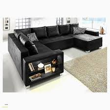 canap magasin but magasin but table basse free bout de canap jaune with magasin