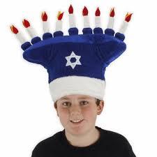 hannukah hat hanukkah wear moderntribe